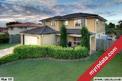 40 Lichfield Place, Parkinson QLD