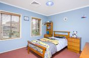 142 David Road, Castle Hill NSW