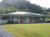 191 Mackays Road, Coffs Harbour NSW