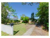37 Florabella Street, Warrimoo NSW