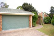 35 Essington Wy, Anna Bay NSW 2316