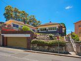 166 Kurraba Road, Kurraba Point NSW