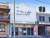 81 Cowper Street, Wallsend NSW