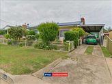 16 Croydon Avenue, South Tamworth NSW
