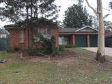 9 Mackenzie Avenue, Glenmore Park NSW