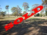 Lot 19 Drapers Road, Willow Vale NSW