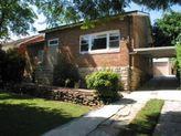 36 Selwyn Street, Pymble NSW