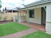 22 Kildare Avenue, Wagga Wagga NSW