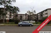 11/73 Mcburney Road, Cabramatta NSW