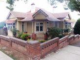 137 Good Street, Harris Park NSW