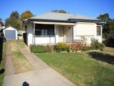 3 View Place, Muswellbrook NSW