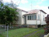 48 Wharf Street, South Grafton NSW