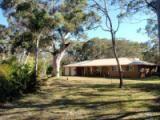 23 Hideaway Drive, Salt Ash NSW