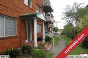 19/207 Haldon Street, Lakemba NSW
