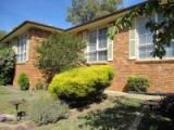 221 Kingsford Smith Drive, Spence ACT