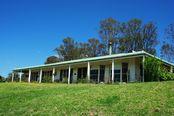 95 Link Road, Wandella NSW