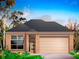 Lot 141 Edenbrook Circuit, Pakenham VIC