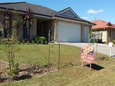 110 Casey Drive, Hunterview NSW