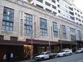 447/303 Castlereagh Street, Haymarket NSW