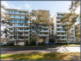 508/155 Northbourne Avenue, Turner ACT