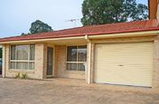 8/2 Oxford Drive, Lake Haven NSW