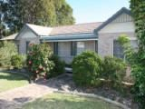 8 Attunga Street, Dalmeny NSW 2546