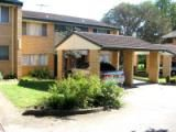 5 34 Saywell Road, Macquarie Fields NSW
