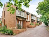 4/15 Alpha Road, Camden NSW