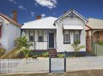 17 Russell Street, Werris Creek NSW