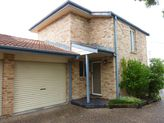 1/142 Croudace Road, Elermore Vale NSW