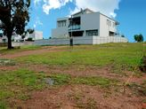 5 Kestrel Place, Bella Vista NSW