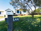 144 Armidale Street, South Grafton NSW 2460