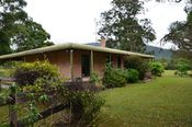 347 Careys Road, Hillville NSW