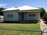 24 HAMPDEN Street, Finley NSW