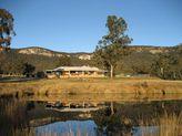 1509 Wolgan Road, Wolgan Valley NSW