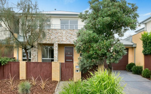 4 Vere Street, Safety Beach VIC 3936