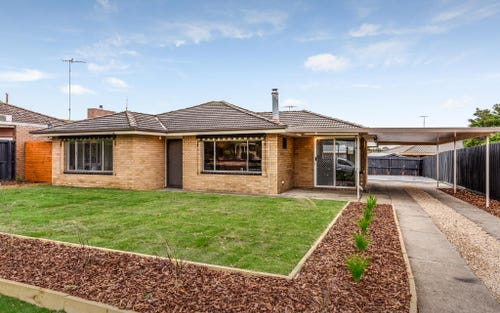 13 Fairfield Avenue, Belmont VIC 3216