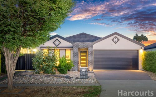 9 Judith Wright St, Franklin ACT 2913