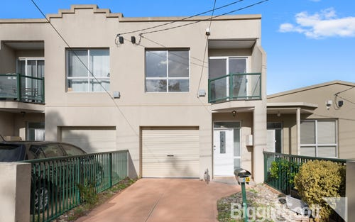 5/1A Wattle Rd, Maidstone VIC 3012