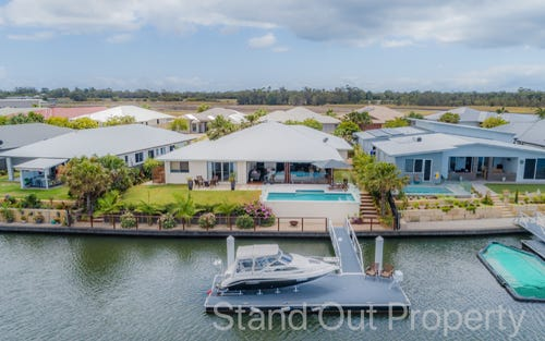 23 The Peninsula, Banksia Beach QLD 4507