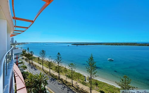 913/430 Marine Parade, Biggera Waters QLD 4216