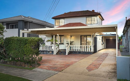 56 Cooloongatta Rd, Beverly Hills NSW 2209