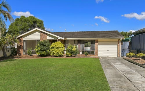 15 Mundara Cl, Buff Point NSW 2262