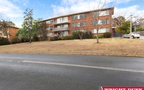 30/137 Blamey Crescent, Campbell ACT 2612