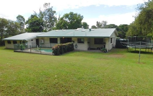 581 Eversleigh Road, Alligator Creek QLD 4740