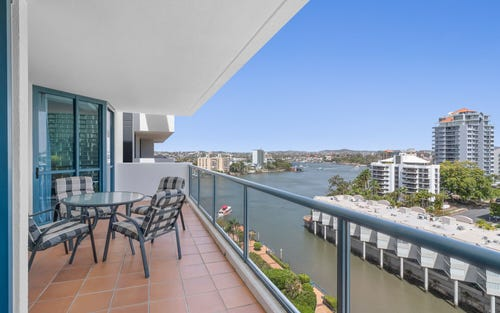 1105/44 Ferry Street, Kangaroo Point QLD 4169