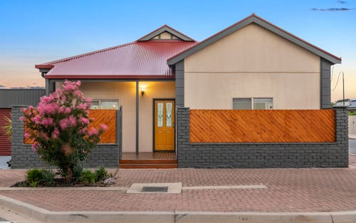 63 William St, Beverley SA 5009