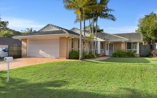 63 Carramar Street, Tewantin QLD 4565