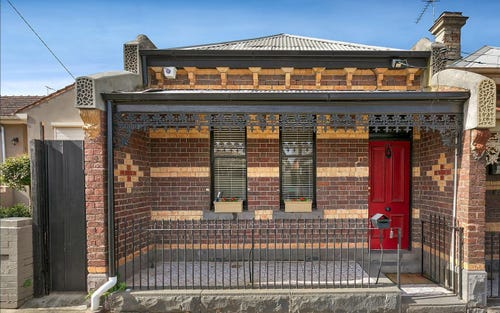 222 Ascot Vale Road, Ascot Vale VIC