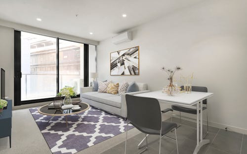 309/8 Daly Street, South Yarra VIC 3141